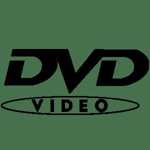 07 DVD-video