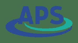 APS favicon logo homepage general algemeen pension pensioenfonds sint maarten