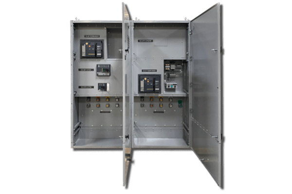 APT-Power-PLT-Series-Generator-Loadbank-Triple-Switching-Quick-Connection-Switchboard-Interior-View