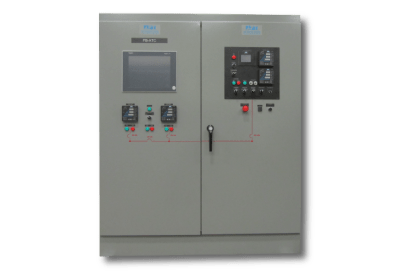 ATC-Automatic-Closed-Transition-Transfer-Control-Module-APT-Power