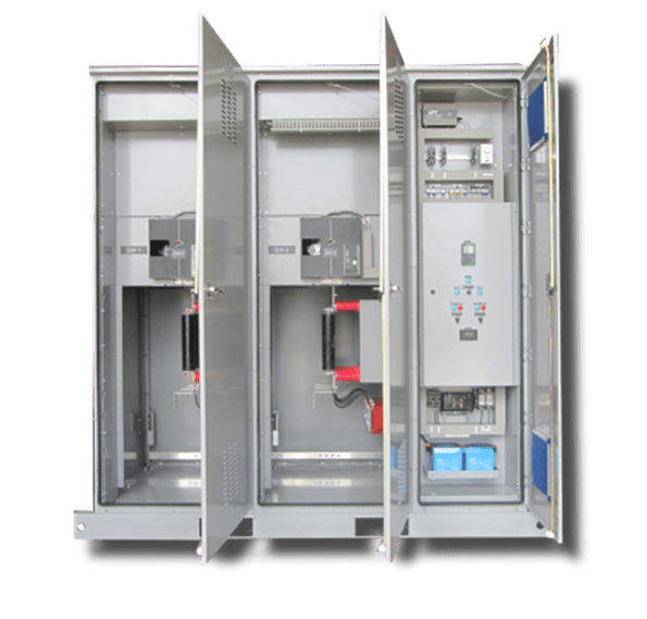 MS6-T-2.4kV-38kV-SF6-Insulated-Automatic-Manual-Transfer-Switchgear-ATS-MTS-APT-Power