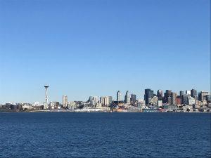 APT Seattle Q1 Wrap Up