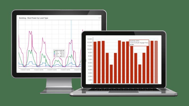 EPMS Upgrade Screens