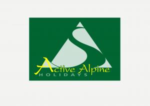 ActiveAlpine