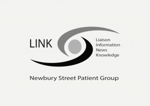 NewburyStPatient Group