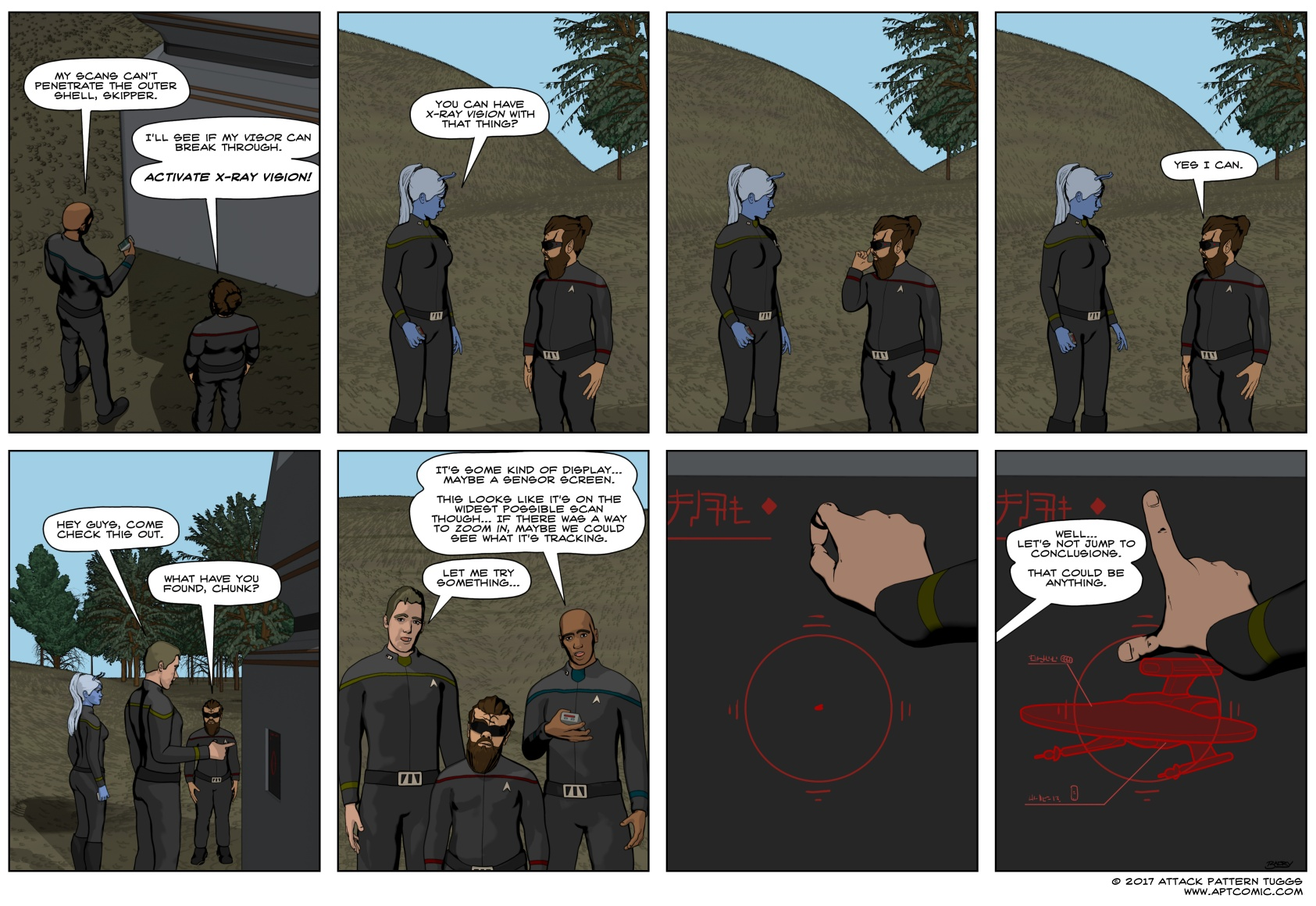 Ep 01 – Page 04