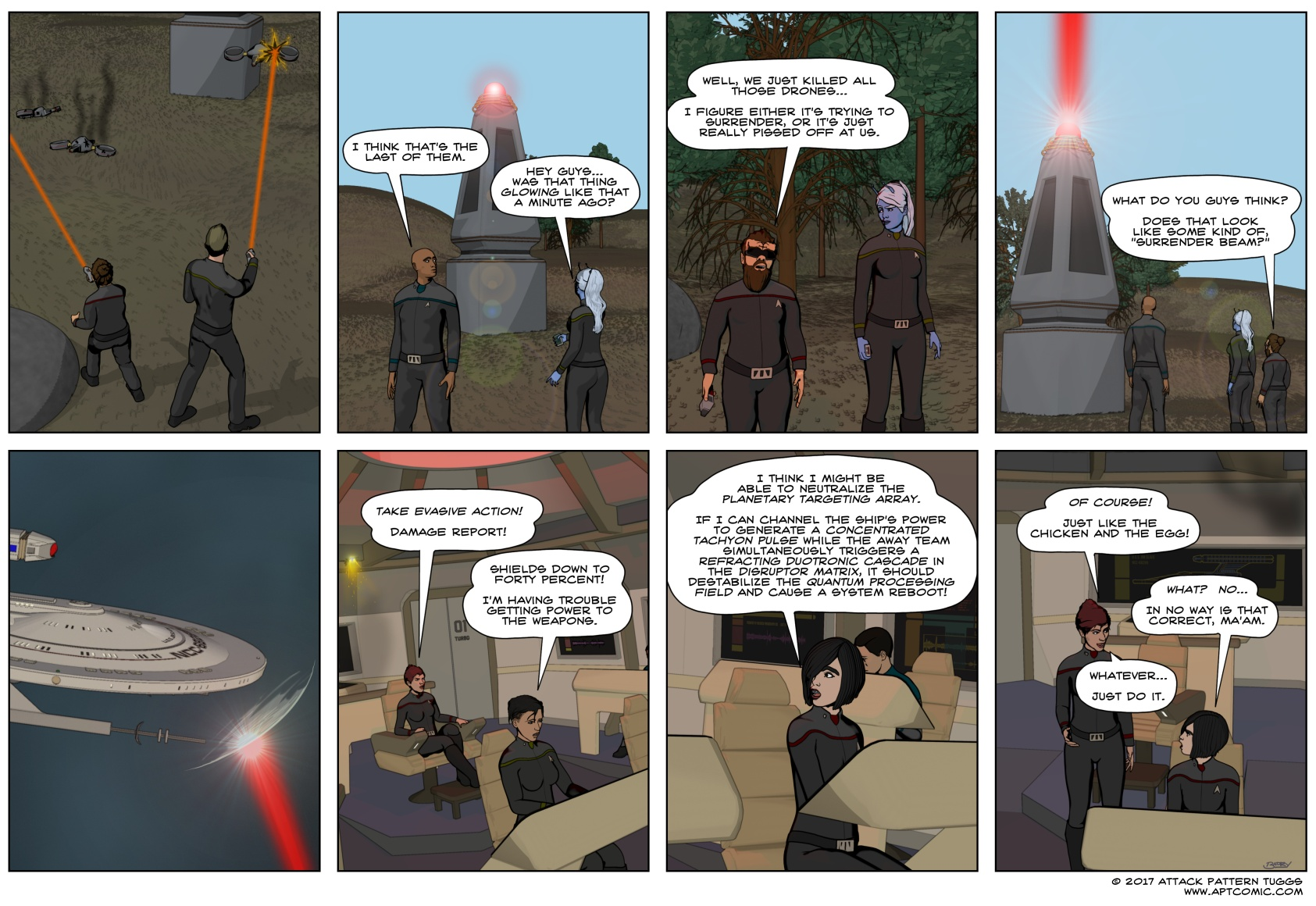 Ep 01 – Page 06