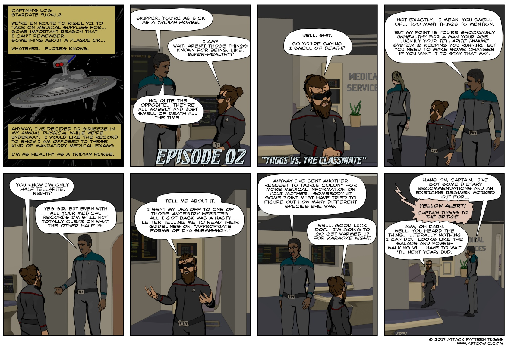 Ep 02 – Page 01