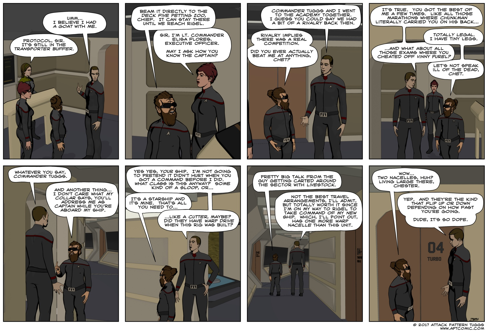 Ep 02 – Page 04