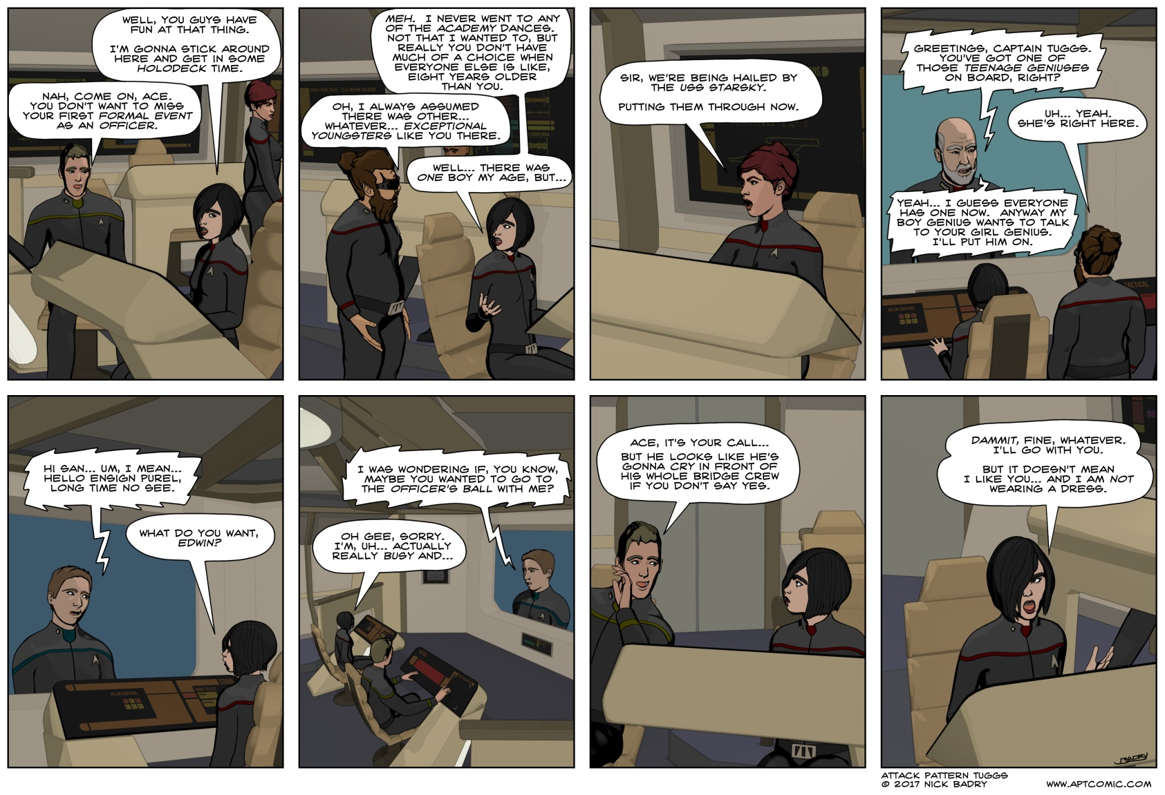 Ep 03 – Page 03