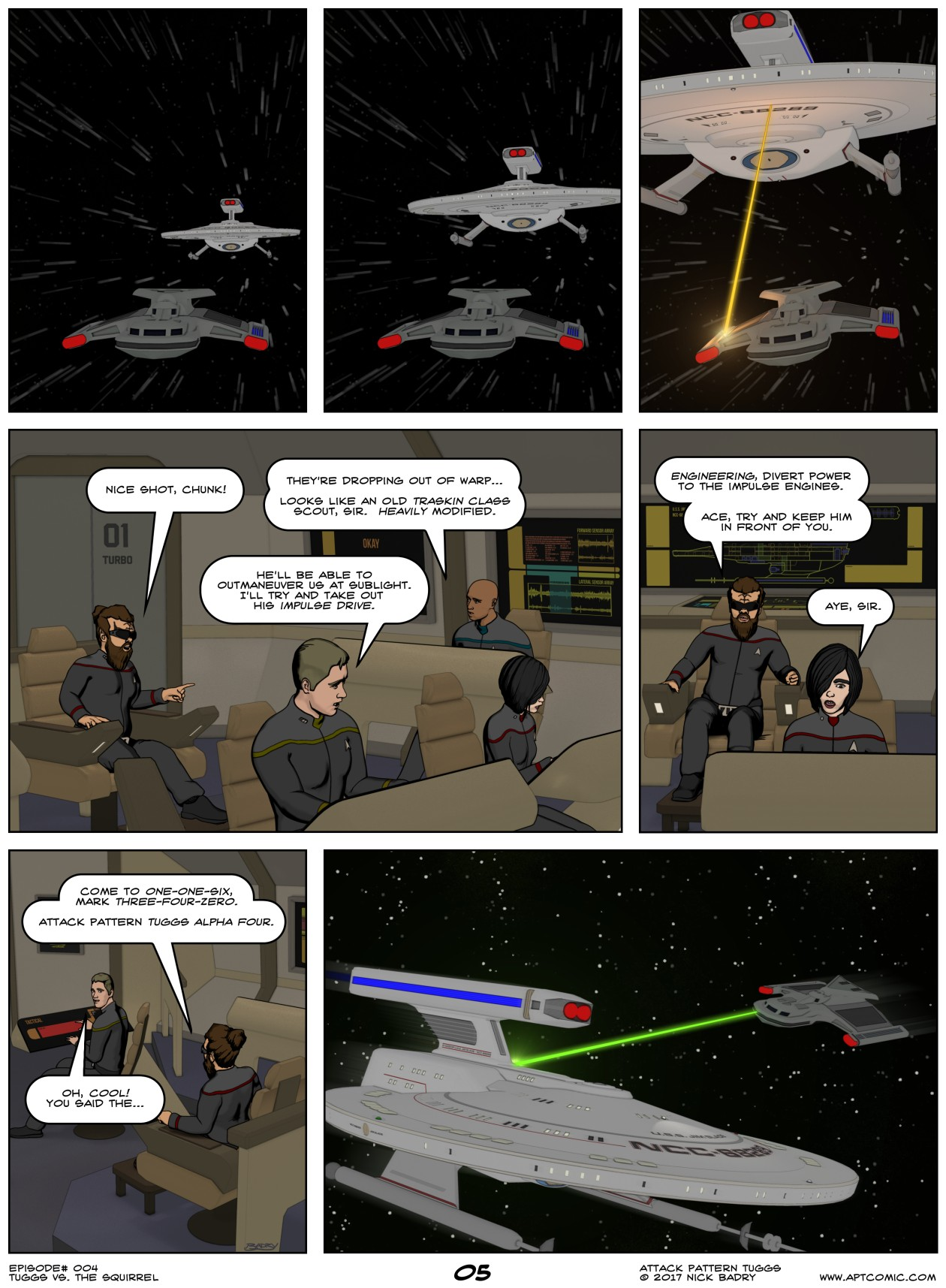 Ep 04 – Page 05