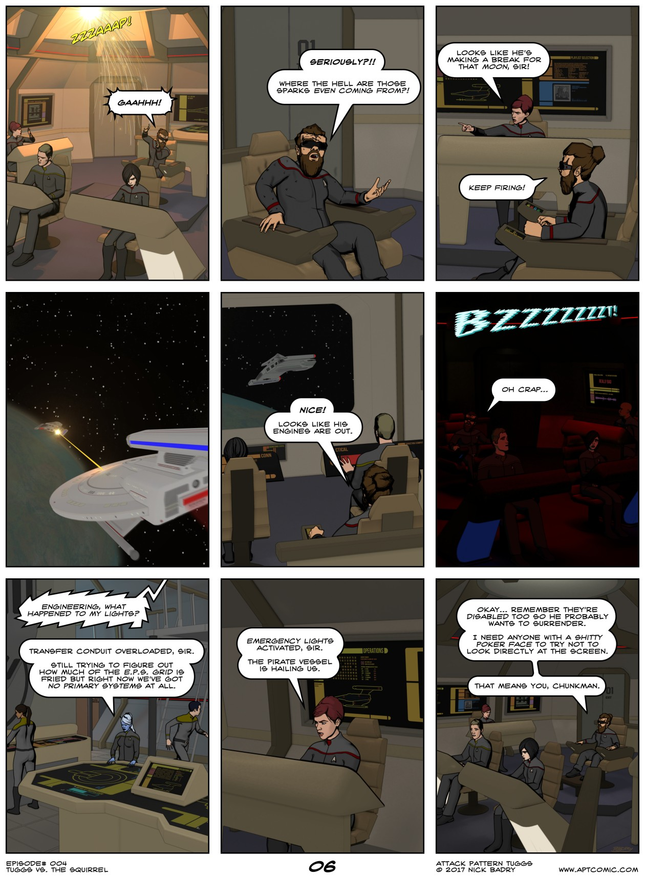 Ep 04 – Page 06