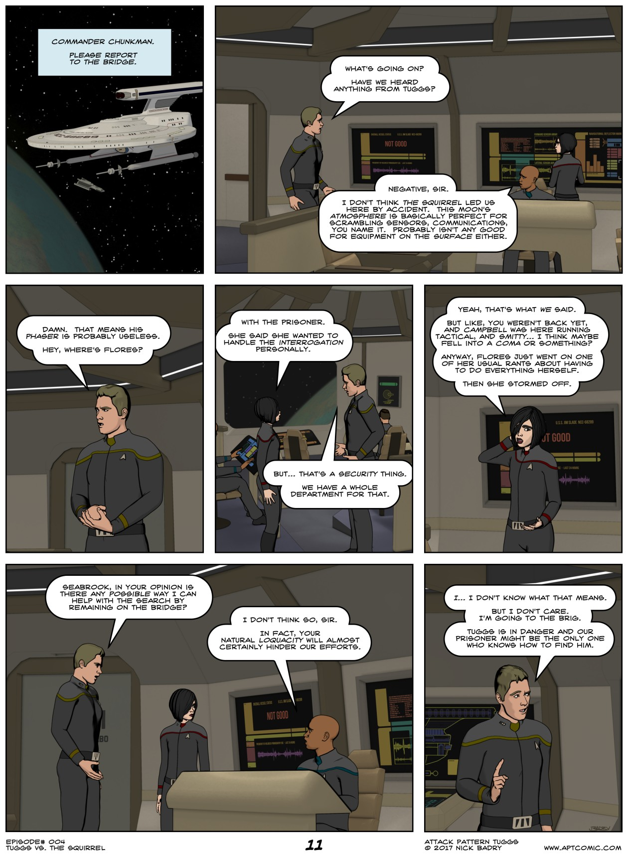 Ep 04 – Page 11