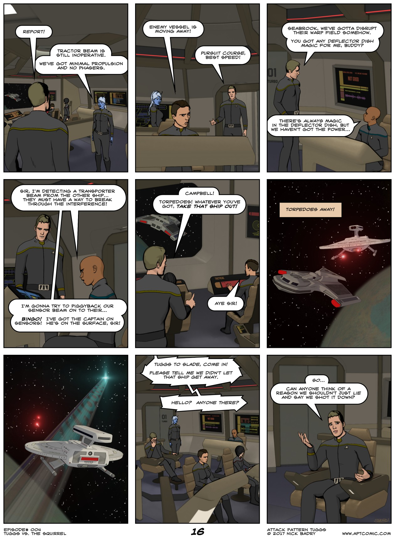 Ep 04 – Page 16