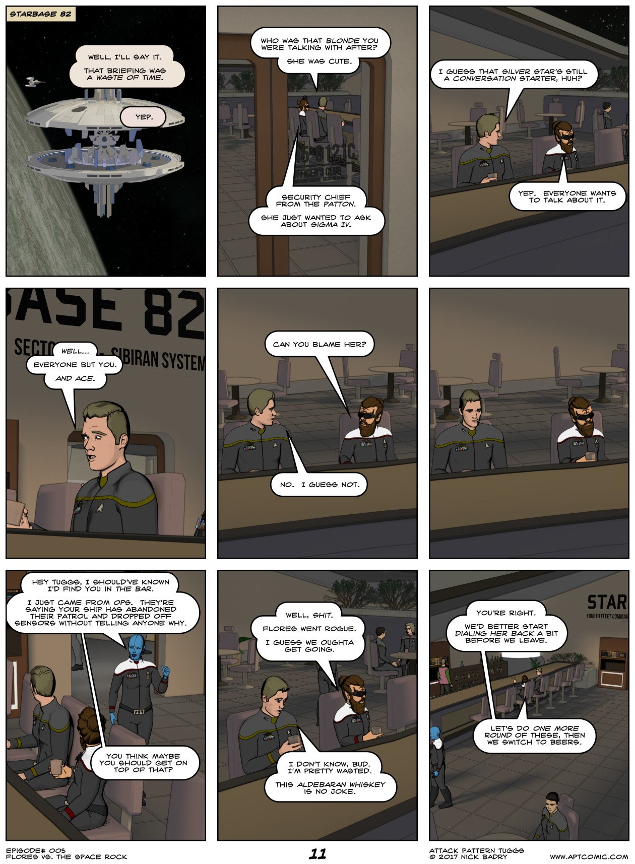 Ep 05 – Page 11