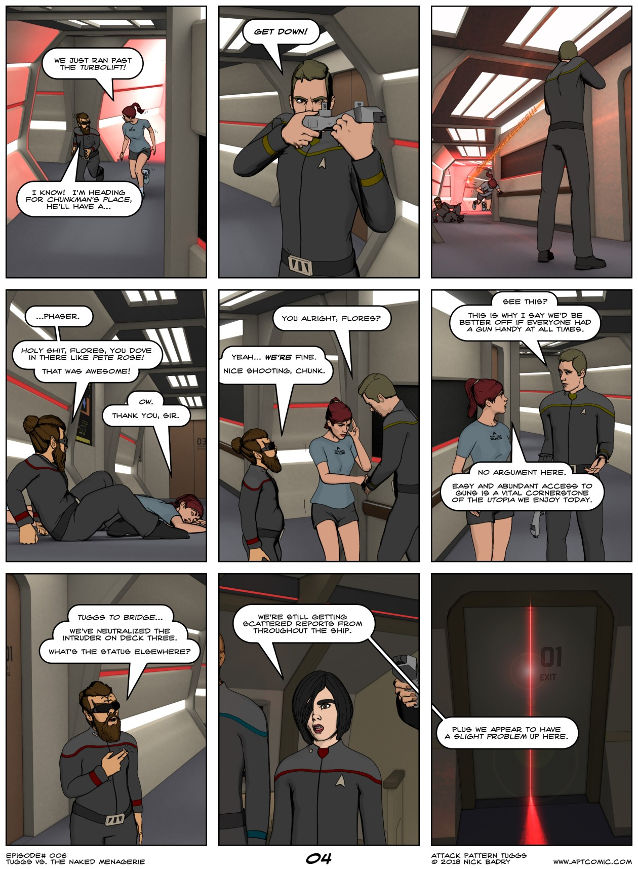 Ep 06 – Page 04