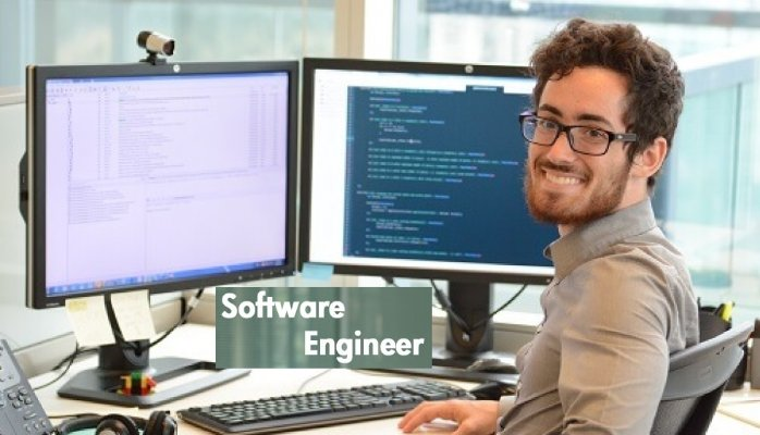 Image result for software engineers