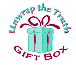 The Gift Box Project Apt Ireland