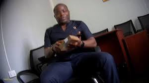 galamsey fraud bissue law