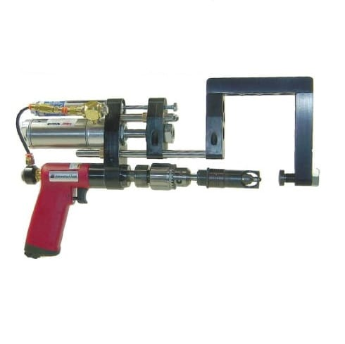 ATC-PF03 Power feed countersink tools