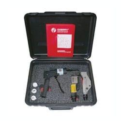 Cherry Aerospace CherryMax Riveter - Rivet Gun Kits