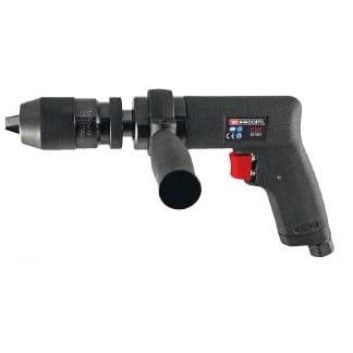 Facom Pistol Drill