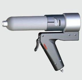Semco 350 Sealant Despensing Gun