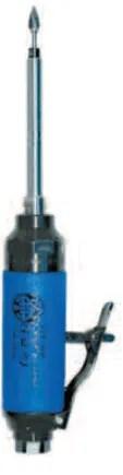 ATA SX22LR/2 Ext Spindle Grinder