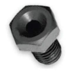 "ATI589AB-247 Threaded Drill Bushing - ""D"""