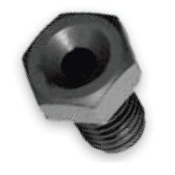 ATI589AB098 Threaded Drill Bushing - #40.
