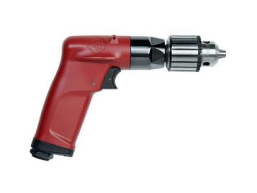 CP Chicago Pneumatic CP1014P05 3/8