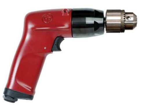 CP Chicago Pneumatic CP1117P32 3/8