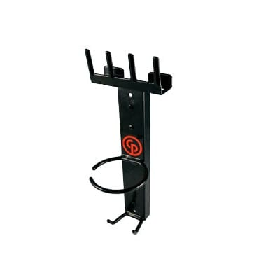 Chicago Pneumatic CP9841 Tool Holder