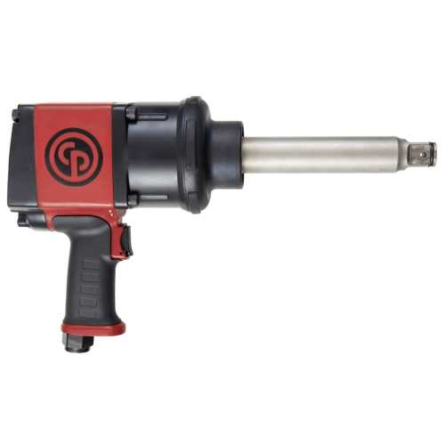 CP7776-6 - High Torque Impact Wrench 1