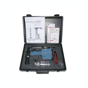 Cherry Aerospace G704BCMR Cherry Power Riveter Kit.