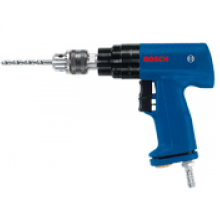 Bosch - Air Pneumatic Pistol, Straight & Hammer Drills Production Tools