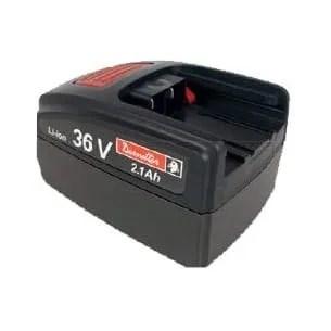 Desoutter B-Flex & E-Lit Tool Accessories