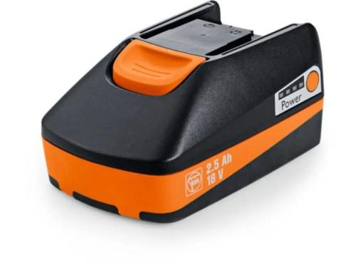 Fein Cordless Drill Tool Accessories