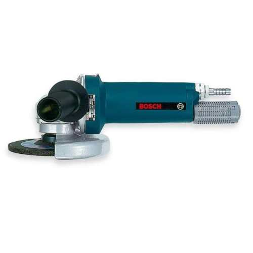 Bosch Air Pneumatic Angle Grinders