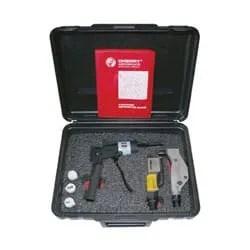 Cherry Aerospace Rivet Gun - Riveter Kits