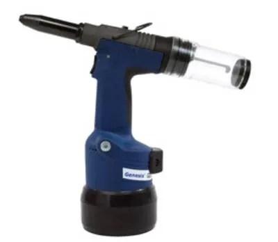 Avdel nG2 Breakstem Tools - Rivet Gun - Riveters