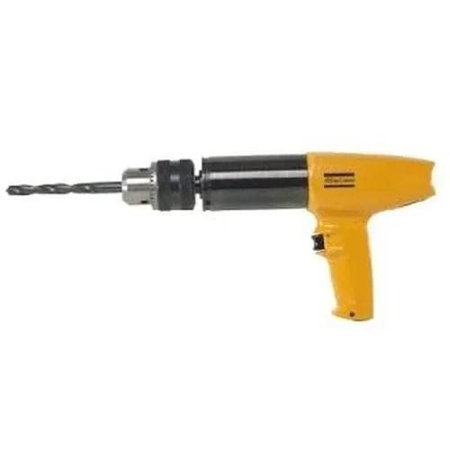 Atlas Copco LBB45 Pistol Drills  700 W 0.9 hp