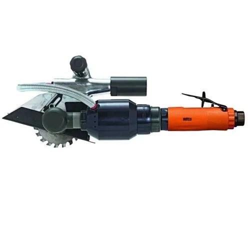 Dotco Pneumatic saws