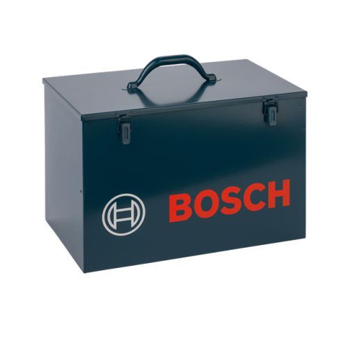 Bosch Carrying Cases