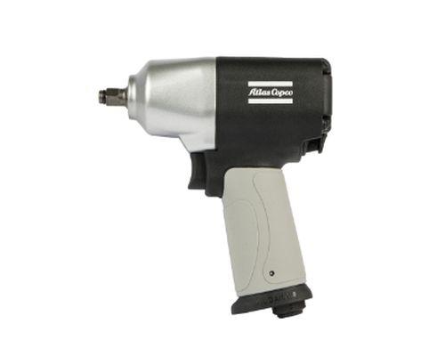 W2110:Atlas Pro PRO Pistol impact wrench 1/4