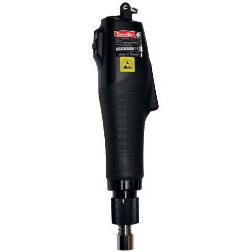 Desoutter SLB Screwdrivers Discontinued