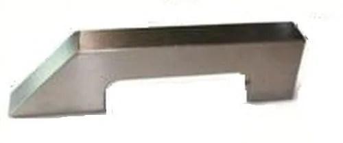 Tungsten Rivet / Bucking Bar No 3
