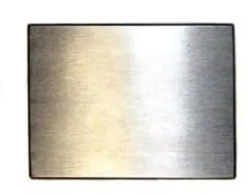 Tungsten Rivet / Bucking Bar No 5
