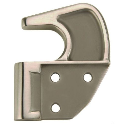 AP-16307 No Hole Hand Rivet Squeezer Yoke 1
