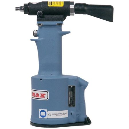 Cherry Aerospace Riveter - Rivet Gun - Nose Assembly & Pulling Heads 9000